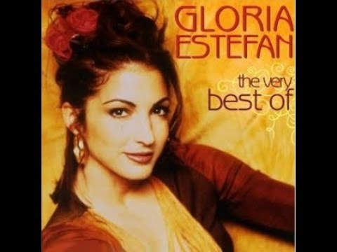 Gloria Estefan    -   I  See Your Smile ( sub español )