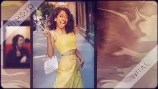 Liza and Kristen 720p 1