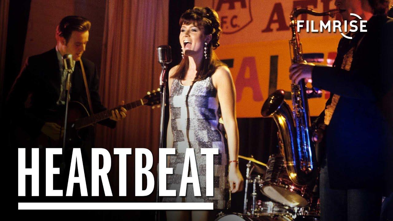 Download Heartbeat - Season 2, Episode 8 - Baby Blues - Full Episode