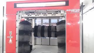 Aquatus