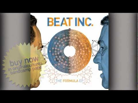 Beat Inc. - Just remember (OM UNIT RMX)