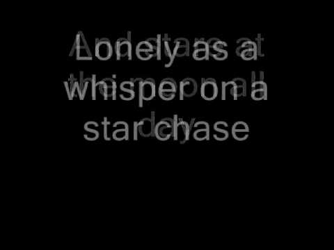 Queen - Long Away (Lyrics)