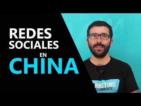 3 redes sociales chinas que necesitas conocer: QZone, Baidu Tieba y Sina Weibo