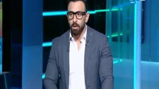 نمبر وان | الحلقة الكاملة مع الكابتن عادل عبد الرحمن بتاريخ 9 ابريل 2019 مع الاعلامي ابراهيم فايق