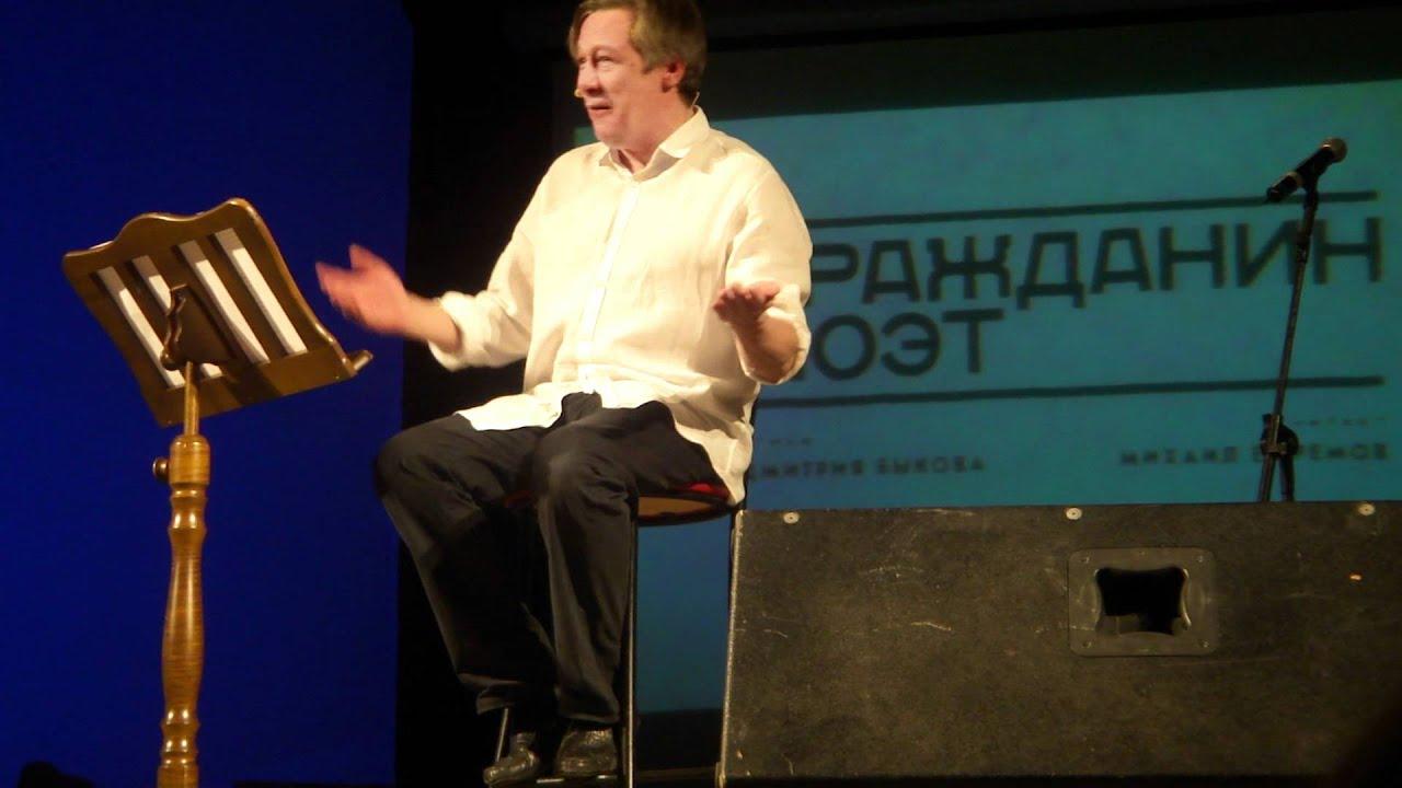 Дмитрий Медведев  Home  Facebook