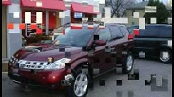 CARS in Dracut Middlesex Massachusetts