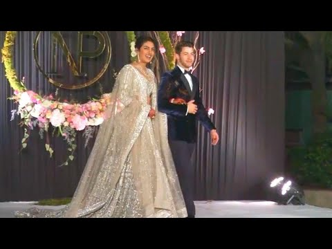 'The Cut' Apologizes for Questioning Marriage of Priyanka Chopra and Nick Jonas