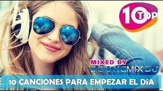 Baixar 10 Canciones En Ingles Para Empezar el Dia || Musica Pop en Ingles 2018 || Spotify 2013 & 2018