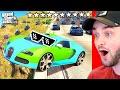 - *NEW* GTA 5 Fails + Wins BEST MOMENTS! Thug Life Funny
