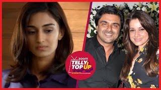 Video Sonakshi SUPPORTS Ishwari  | Neelam Is Upset With Sameer Soni? download MP3, 3GP, MP4, WEBM, AVI, FLV Oktober 2018