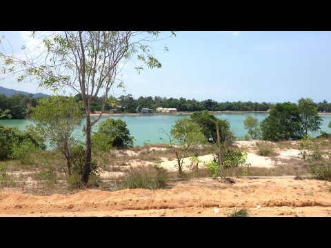 Tanjung Balai Karimun