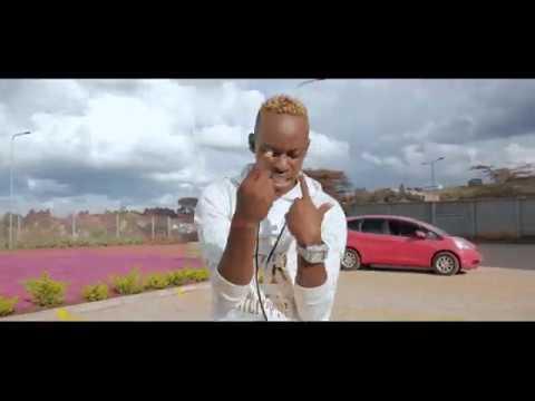Swag Crew ft Ben C – Nyongoriro (Official 4k video)
