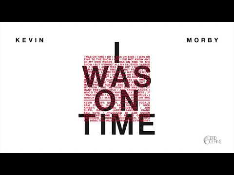 Kevin Morby - I Was on Time (Official Audio)