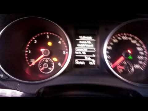 adaptive steering angle sensor (G85) Volkswagen Golf 6 with Auto Service Prog Abdellah