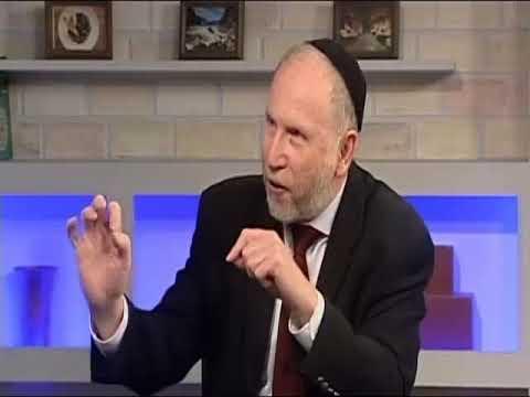 Urban Update - Rabbi Stephen Baars - 05-13-18