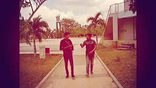 Download Lagu Meldhi Vs Dody Taman Prabujaya MP3
