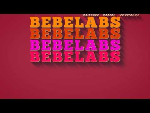 bebelabs free mp3