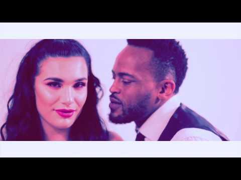 Drew feat. chrisCgenius & Dilema - From My Love