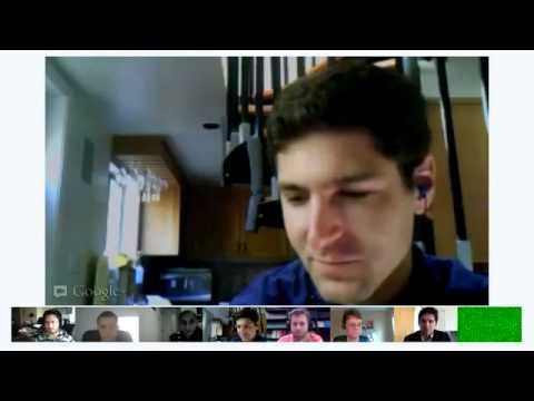 Journal Club: Dawn of Virtual Cell Biology