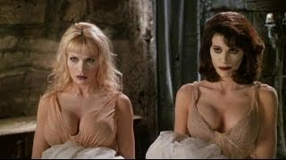 Download Video Dracula: Dead and Loving It: Wrong my brains out! MP3 3GP MP4