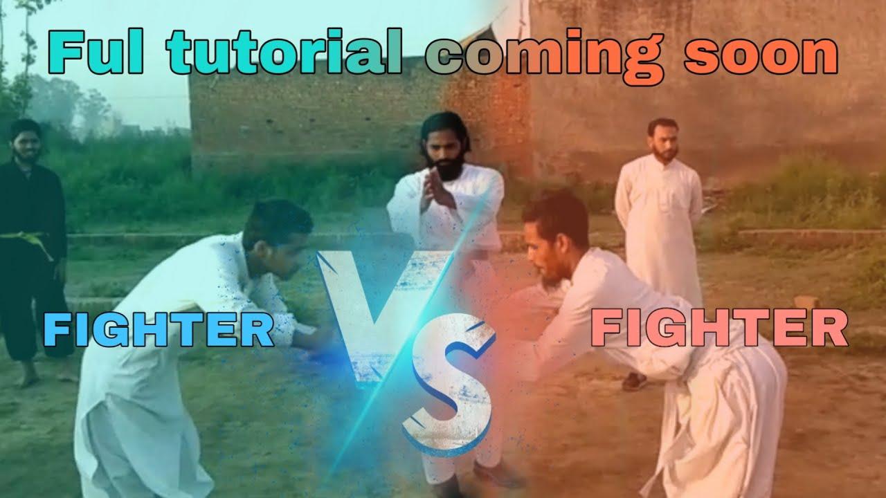 Download Martial arts shoalin Tiger 🐯 fight||M.A.S.T kung-fu karate Club||@A S Al-qasmi Black Belt-3-Dan