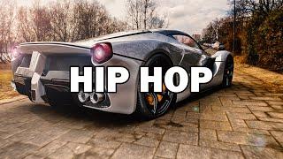 GoldyBeats - Tank   Hip Hop Trap BEAT Instrumental   bass music