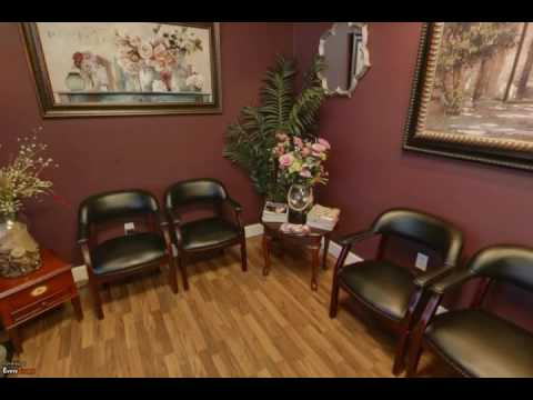 A Golden Touch Therapeutic Massage | West Monroe, LA | Massage Therapists