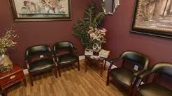 A Golden Touch Therapeutic Massage | West Monroe, LA | Massage Therapists