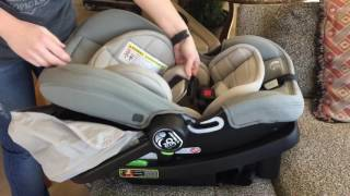 City Mini GT Travel System by Baby Jogger Review