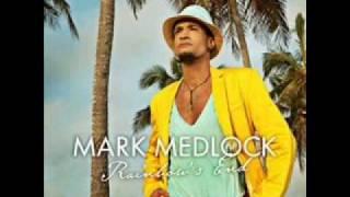 Mark Medlock - Maria Maria