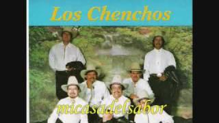 LOS CHENCHOS DE DURANGO    '' El Corrido de Calderon ''