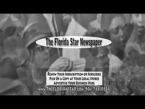 The Florida Star The Black Press