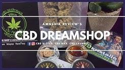 Sour Skittlez CBD/Wax/Crumble by CBD Dreamshop