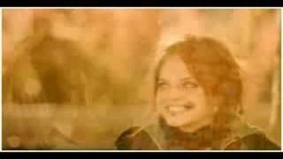 She's So High Above me - Loser - Paul/Dora