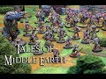 Tales of Middle Earth Ep.72 - Azog's Legion Vs Rohan