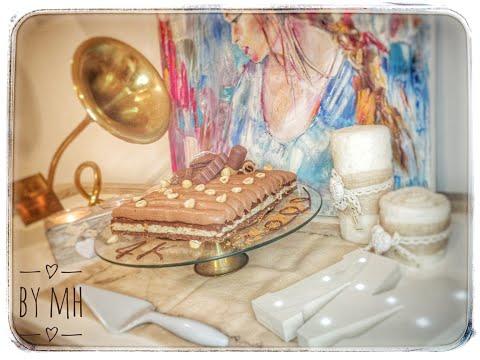 gâteau-chocolat-noisette-et-croustillant-praliné-ultra-gourmand