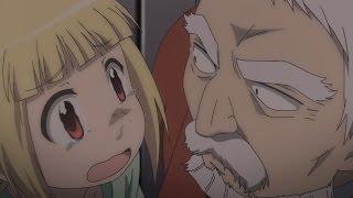 7分でわかる!『アリスと蔵六』第1部振り返り動画