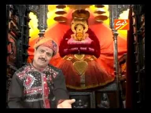 Khatu Shyam Bhajan - Do din mei kunsa (Original) | Jai Shankar Chaudhary