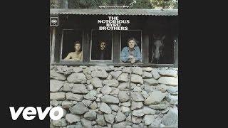 The Byrds - Triad (Audio)