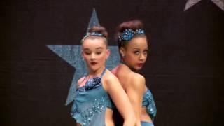 Dance Moms - Fight Song by Rachel - Audio Swap
