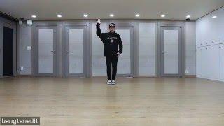 BTS Jungkook Fools Dance Version Fandmade