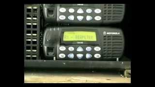 repeater motorola cdr 500 radiokomunikasi com