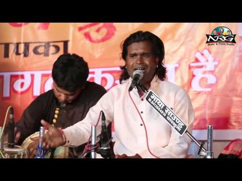 Rajsthani Gaane -  Narayan Jhule Palne   Video Song   Jal Sulji Aagyaras Live   Marwadi DJ SONG