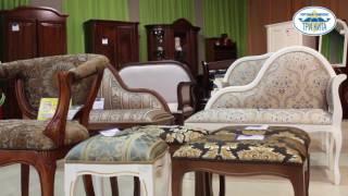 Отдельные предметы мебели для дома в ТК