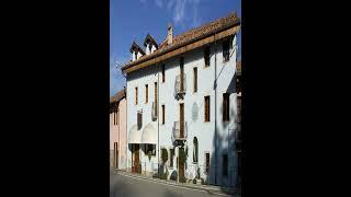 Hotel Casa Pavesi - Grinzane Cavour - Italy
