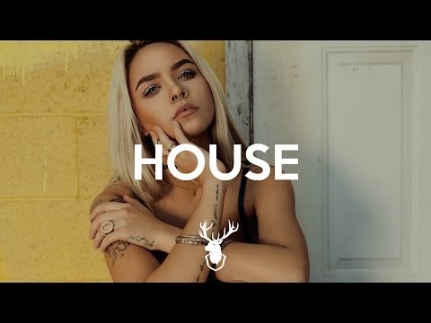 Best Future House Mix 2018 🍁