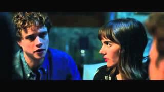 Ouija (2014) International Trailer - Olivia Cooke, Ana Coto, Daren Kagasoff