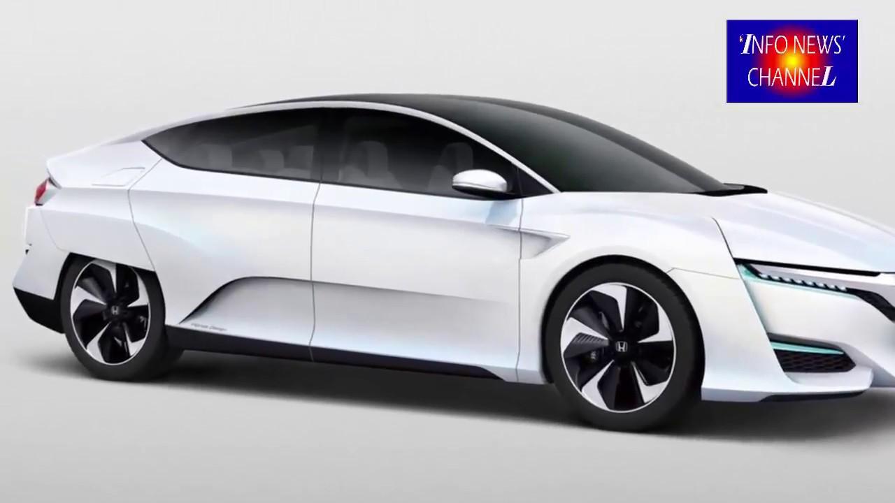 2019 honda accord coupe review exterior & interior - youtube