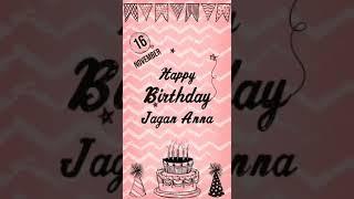 Birthday wishes - arun