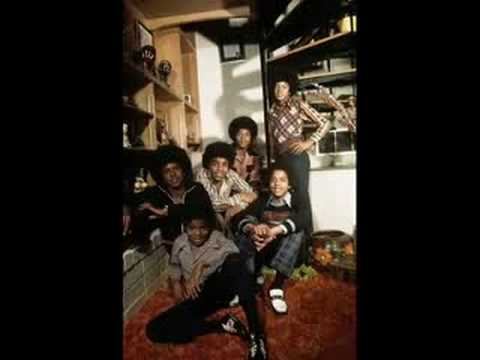 Michael Jackson - Give me half a chance
